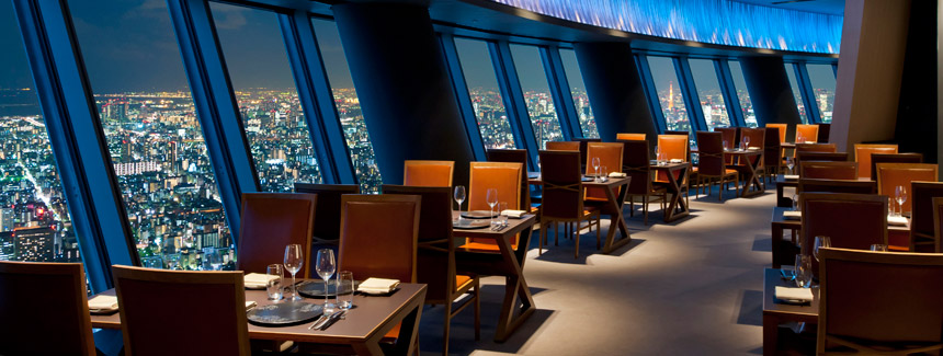 http://restaurant.tokyo-skytree.jp/event/sumida_river_2015/images/img_1.jpg